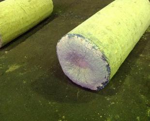 изготовление раскотных колец 7