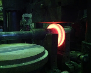 изготовление раскотных колец 4