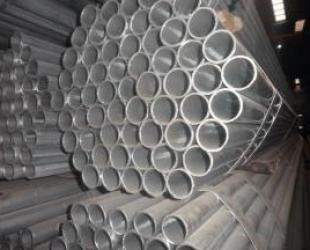 Титановые трубы цена